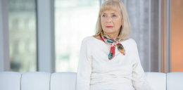 Kiszczakowa zażądała 90 tys. zł m.in. na Ukrainkę i nagrobek