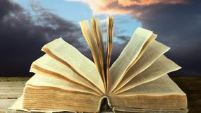 Co kryje Tybetańska Księga Umarłych?