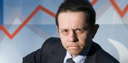 Polski ekspert: III wojna światowa wybuchnie w 2015 r.