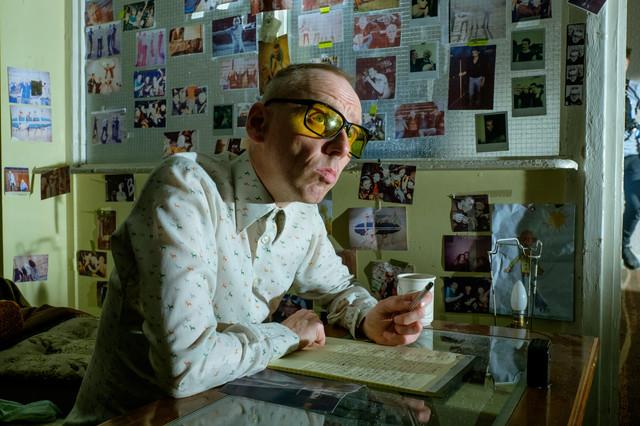 """Festival počinje premijerom filma """"T2: Trejspoting"""""""