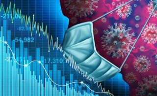 Arak: Kryzys gospodarczy spowodowany koronawirusem jest jak sepsa