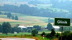 Glinik: wieś, gdzie dzieją się dziwne rzeczy