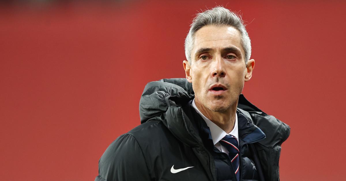 Euro 2020: Polska kadra ogłoszona przez Paulo Sousę. Lista ...
