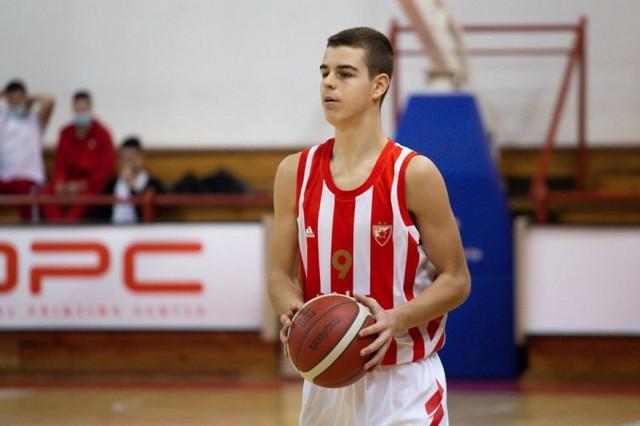 Nikola Topić