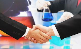 Wchodzi w życie IP box - rozwiązanie dla przedsiębiorców prowadzących działalność badawczo-rozwojową (B+R)