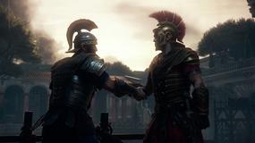 Xbox Games With Gold - wyciekła lista tytułów z kwietniowej oferty [Aktualizacja]