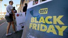 Best Buy pozwoli wypróbować elektronikę przed zakupem