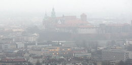 Kościół pomoże w walce ze smogiem