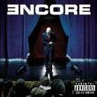 """Eminem - """"Encore"""""""
