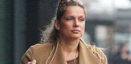 Joanna Liszowska: Ale z niej seksowna mama. FOTO