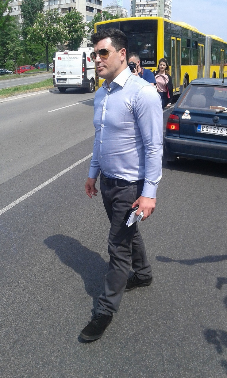 Luka Lazukić