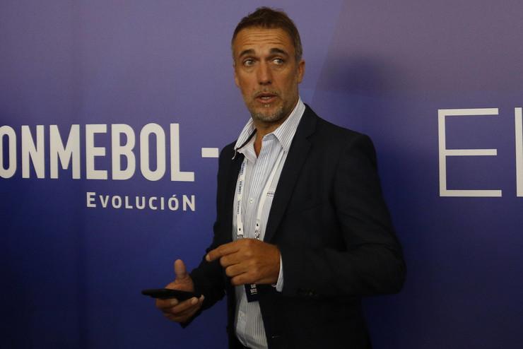 Gabrijel Batistuta
