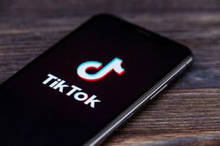 Zakazanie TikToka wcale nie jest takie proste