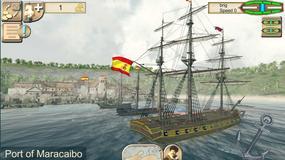 The Pirate: Caribbean Hunt - już graliśmy w najnowszą grę twórcy kultowych Polan