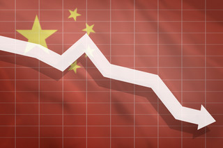 Chińczycy dokręcają śrubę branży technologicznej
