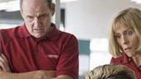 Richard Jenkins i Bradley Whitford w nowym horrorze