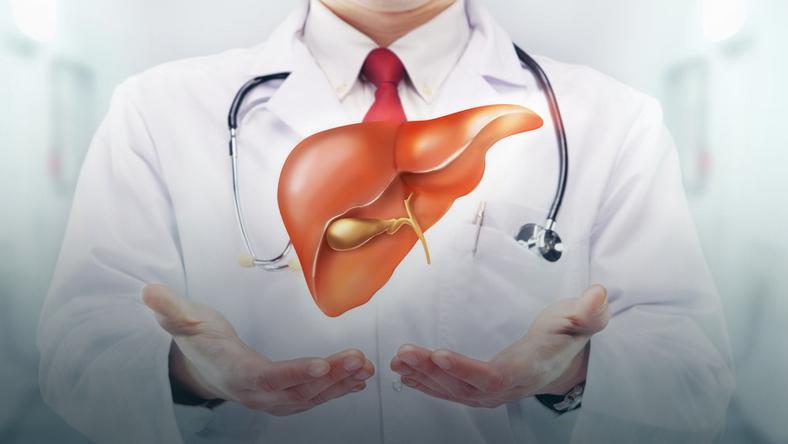 Celem diety wątrobowej jest złagodzenie odczuwanych dolegliwości oraz umożliwienie regeneracji wątroby
