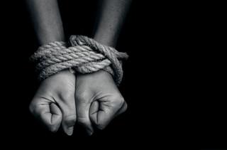 Podtapianie więźniów CIA na Mazurach pozostaje zagadką