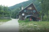 Mesto ubistva Kotor Varoš kafana slucaj Cvijanovic