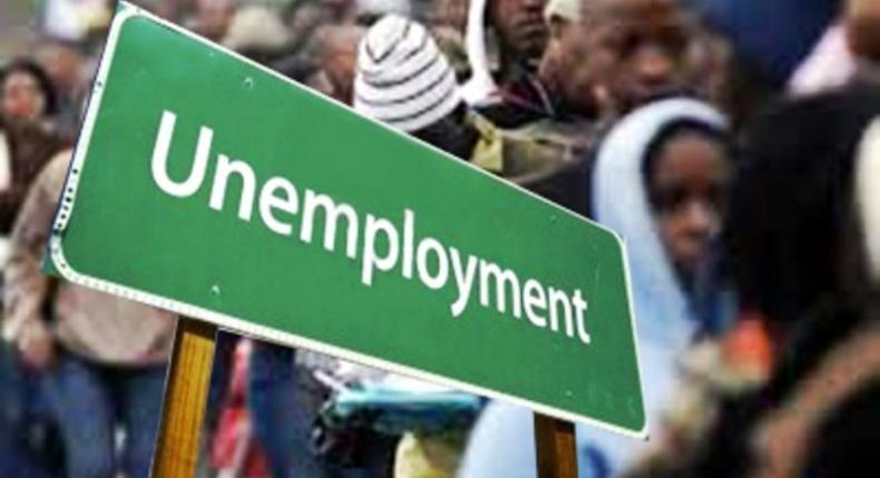 Nigeria's job crisis is far worse than what the unemployment rate shows — World Bank report