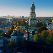 Online Ukrajina Danas