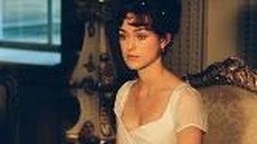 """Keira Knightley zagra w filmowej adaptacji musicalu """"My Fair Lady"""""""