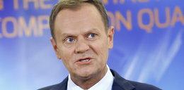 Premierze, piraci drogowi śmieją ci się w twarz