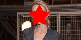 Joanna Moro ma nową twarz