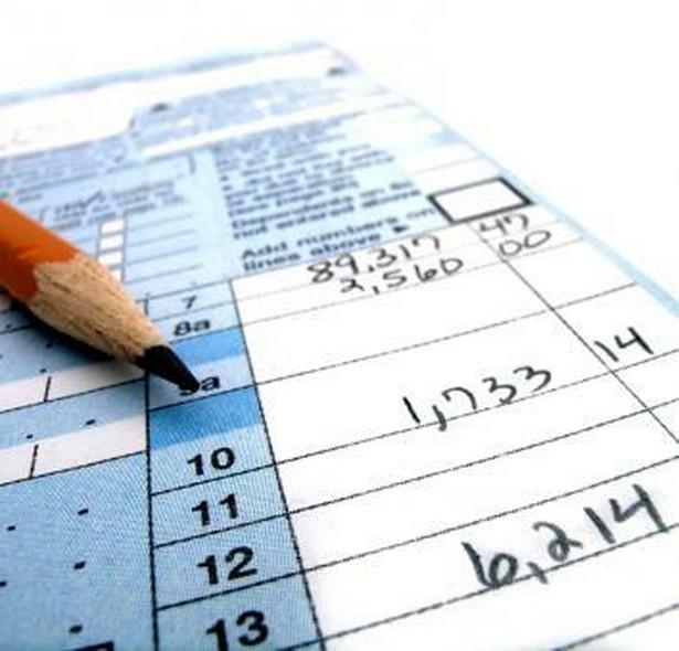 Kryterium decydującym o zwolnieniu podatkowym jest tożsamość majątku, z którego pochodził wkład i do którego został on zwrócony.