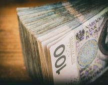 Raport KNF podkreśla, że fintechy to ważna część gospodarki w Polsce