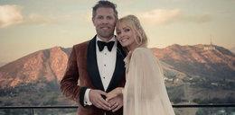 Nowy mąż Izabelli Scorupco. To na tym zbił majątek