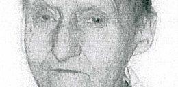Zaginęła Anna Krusiec
