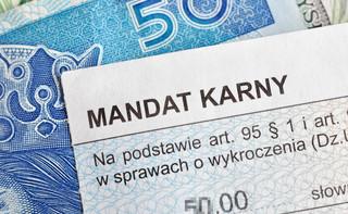 Mandat bez możliwości odmowy. Prof. Łętowska: Po prostu wstyd