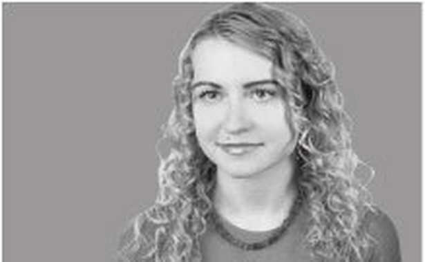Anita Bogumił, adwokat