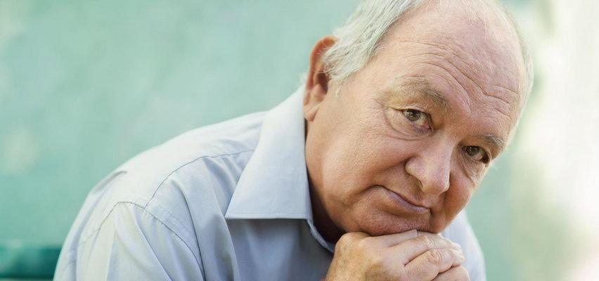 Waloryzacja emerytur - to już pewne! Wiadomo, o ile od marca wzrosną emerytury i renty