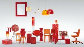 Kartell: Plastikowe obiekty pożądania