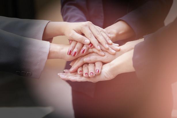 Państwa notujące jedne z wyższych stóp aktywności zawodowej kobiet: Islandia, Norwegii, Finlandia, Szwecja, to jednocześnie kraje, które cechują zaawansowane mechanizmy umożliwiające godzenie pracy zawodowej i obowiązków rodzicielskich