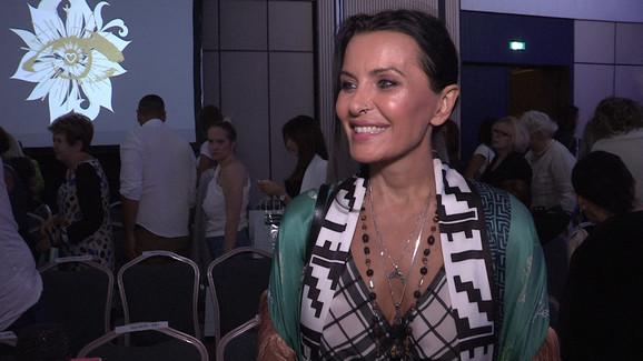 Elena Karić
