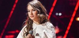 Nastolatka wygrała The Voice of Poland. Udzieliła pierwszego wywiadu