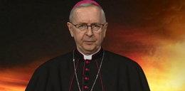 Abp Gądecki o protestach: to nie kościół stanowi prawa