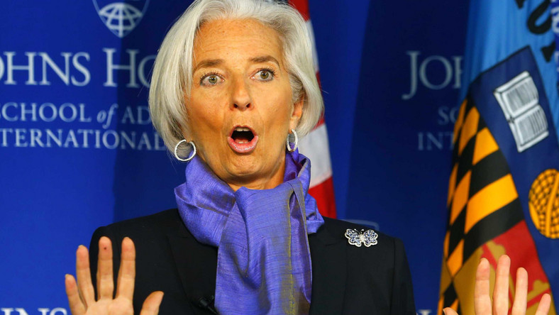 ___6459012___https:______static.pulse.com.gh___webservice___escenic___binary___6459012___2017___3___31___16___imf-chief-christine-lagarde-is-the-fifth-person-today-to-slap-down-greek-hopes-for-a-speedy-bailout-deal