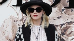 Jennifer Lawrence i Margot Robbie walczą o rolę u Tarantino