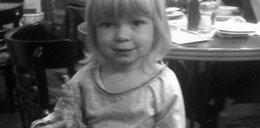 Matka zakatowanej Milenki: Byłam tam, gdy ją mordował