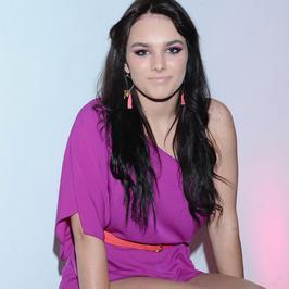 Farna najlepszym polskim wykonawcą MTV EMA's