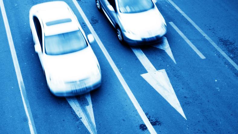 Osiem miast dostanie prawie 860 mln zł dofinansowania na transport