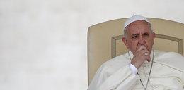 Papież apeluje o interwencje w Iraku