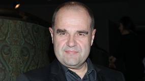 """""""Ranczo"""": Cezary Żak zarobił 4 miliony złotych"""