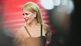 Cannes 2017: Nicole Kidman królową Croisette