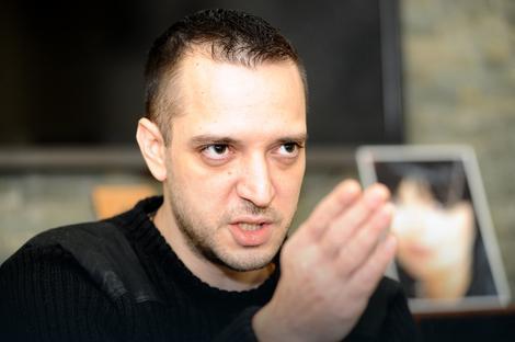 Zoran Marjanović je nedeljama posle ubistva davao izjave, išao u rijaliti...