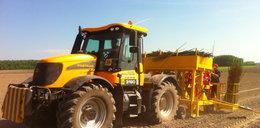 Rolnicy zastąpią górników! To sposób na polskie kłopoty
